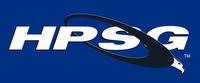 Homeland Protective Surveillance Group, Inc